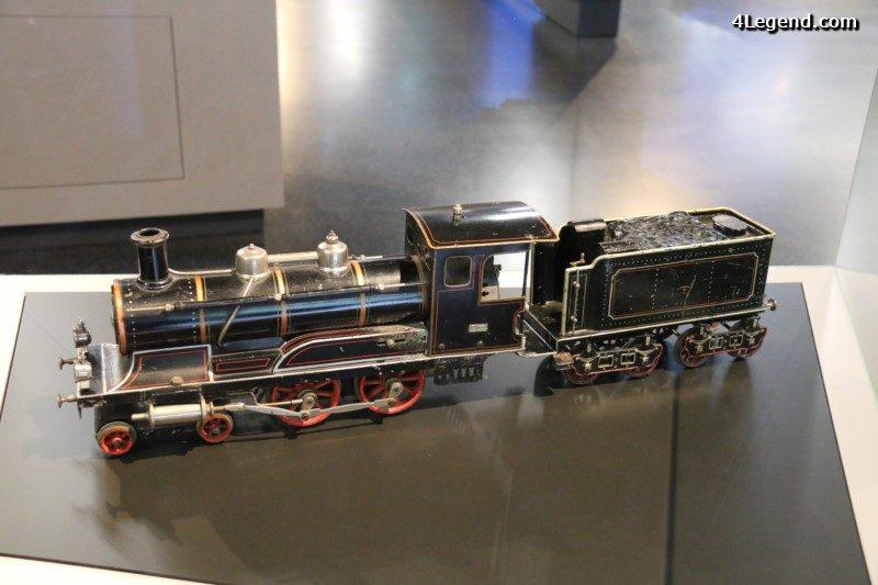 musee-hans-peter-porsche-traumwerk-225