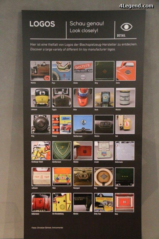 musee-hans-peter-porsche-traumwerk-227