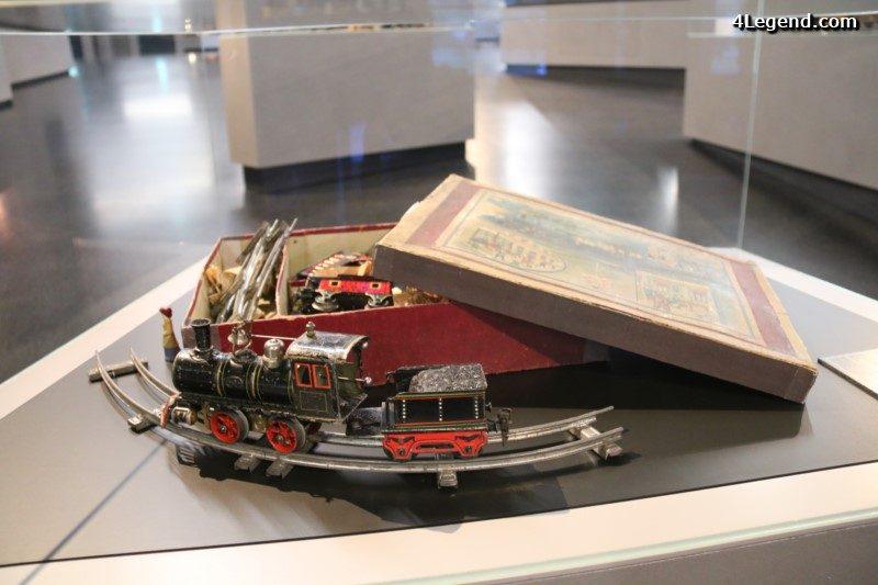 musee-hans-peter-porsche-traumwerk-232