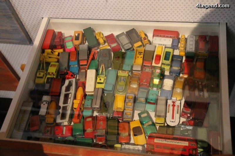 musee-hans-peter-porsche-traumwerk-233