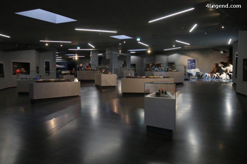 musee-hans-peter-porsche-traumwerk-234