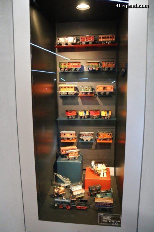 musee-hans-peter-porsche-traumwerk-236