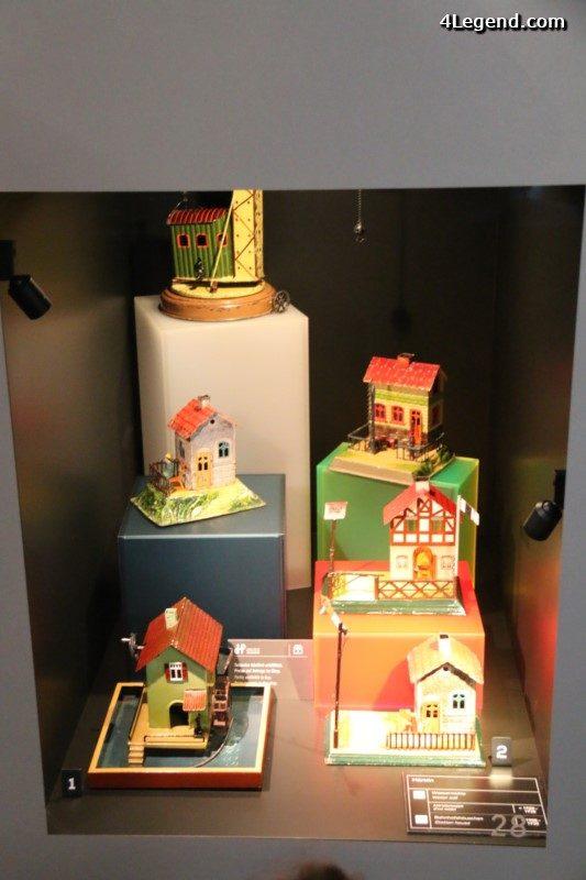 musee-hans-peter-porsche-traumwerk-238