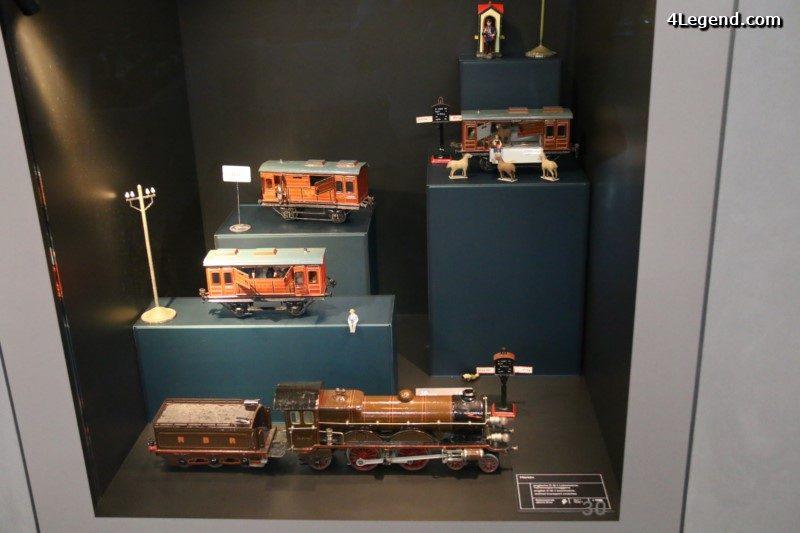 musee-hans-peter-porsche-traumwerk-240