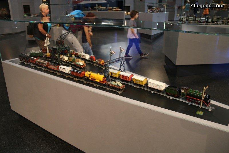 musee-hans-peter-porsche-traumwerk-241