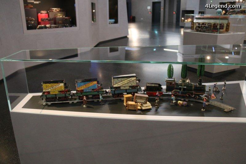 musee-hans-peter-porsche-traumwerk-244