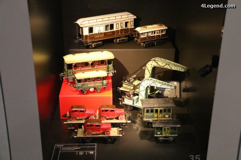musee-hans-peter-porsche-traumwerk-245
