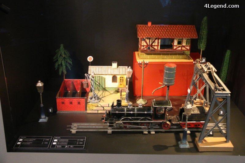 musee-hans-peter-porsche-traumwerk-247