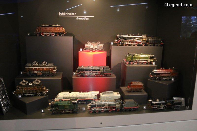 musee-hans-peter-porsche-traumwerk-248