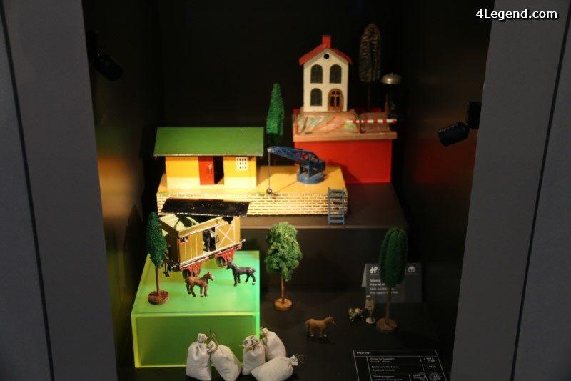 musee-hans-peter-porsche-traumwerk-251