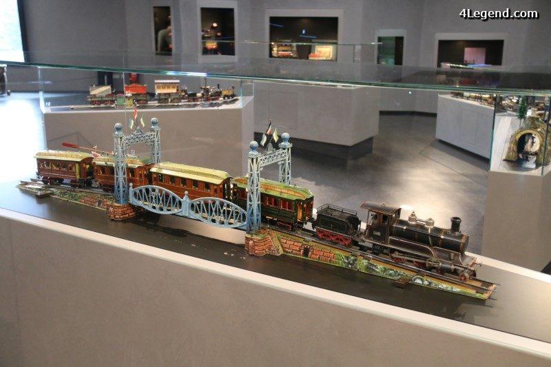 musee-hans-peter-porsche-traumwerk-252