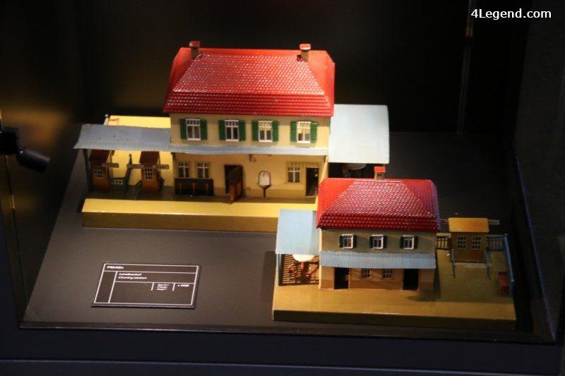 musee-hans-peter-porsche-traumwerk-254