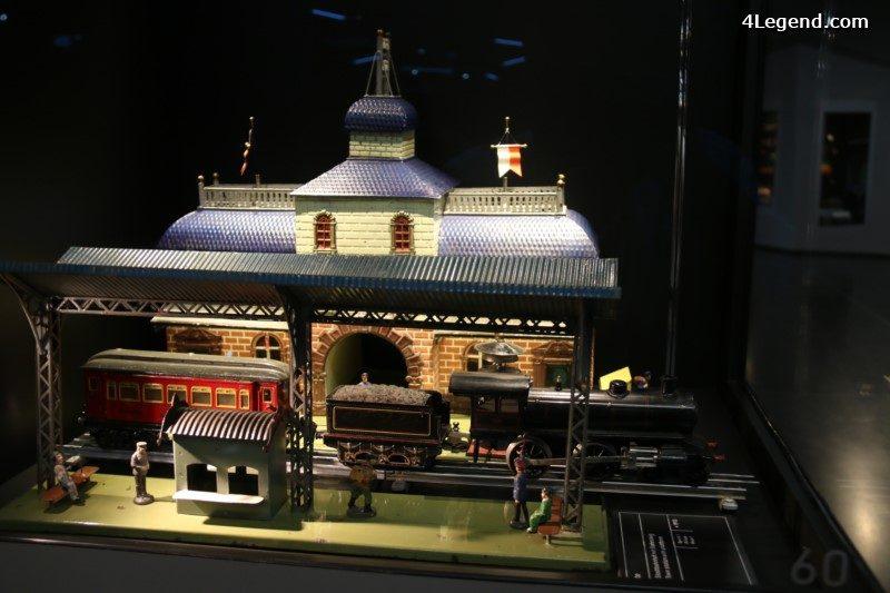 musee-hans-peter-porsche-traumwerk-256