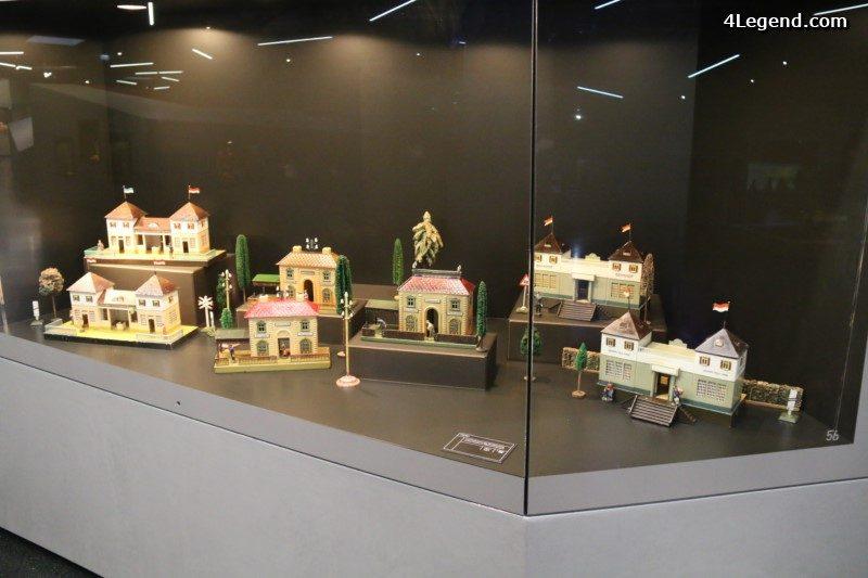 musee-hans-peter-porsche-traumwerk-257