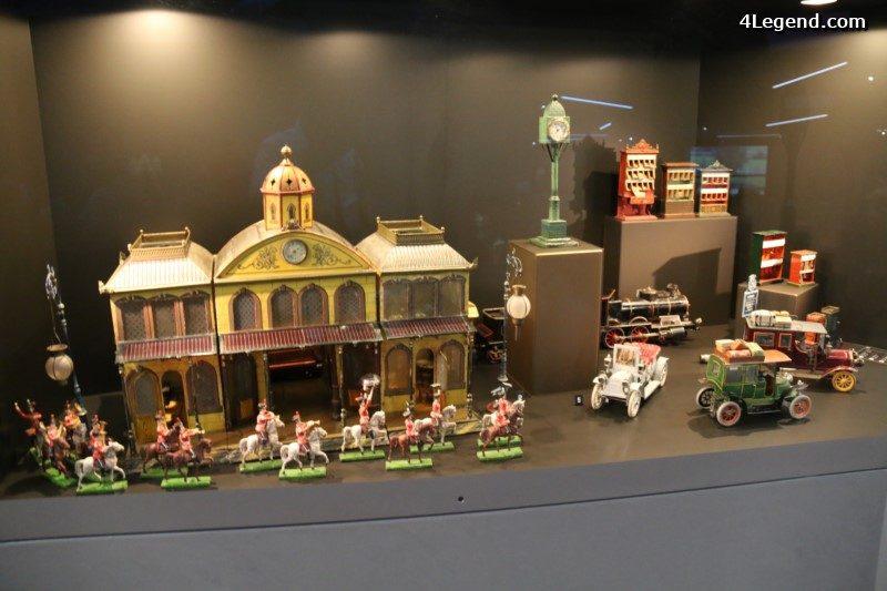 musee-hans-peter-porsche-traumwerk-258