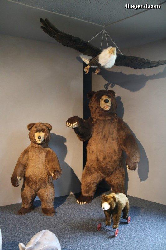 musee-hans-peter-porsche-traumwerk-263