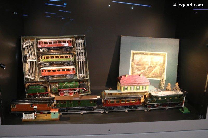 musee-hans-peter-porsche-traumwerk-269