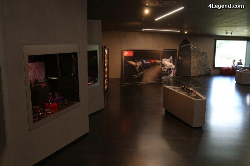 musee-hans-peter-porsche-traumwerk-270