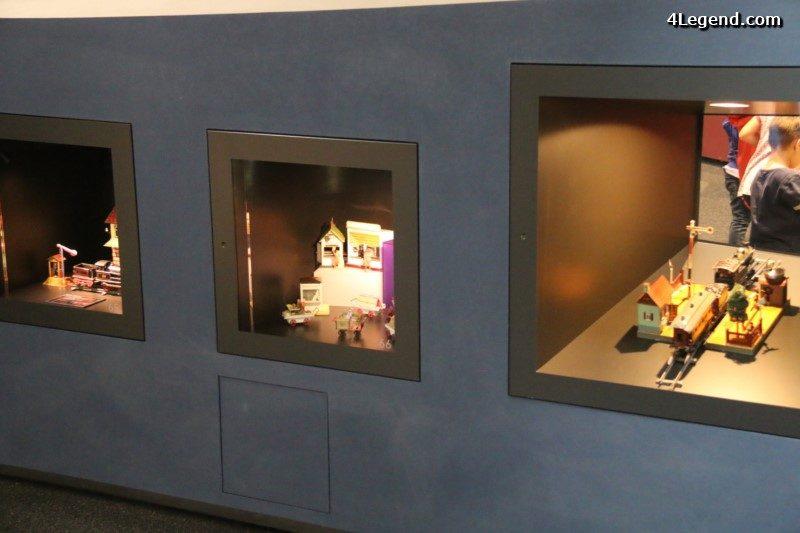 musee-hans-peter-porsche-traumwerk-272