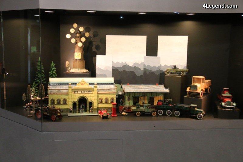 musee-hans-peter-porsche-traumwerk-274