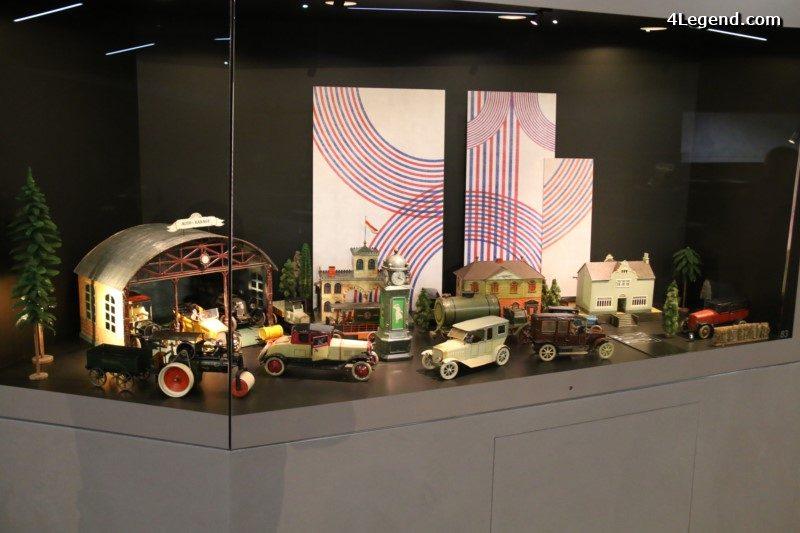 musee-hans-peter-porsche-traumwerk-275