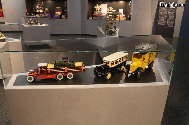musee-hans-peter-porsche-traumwerk-276