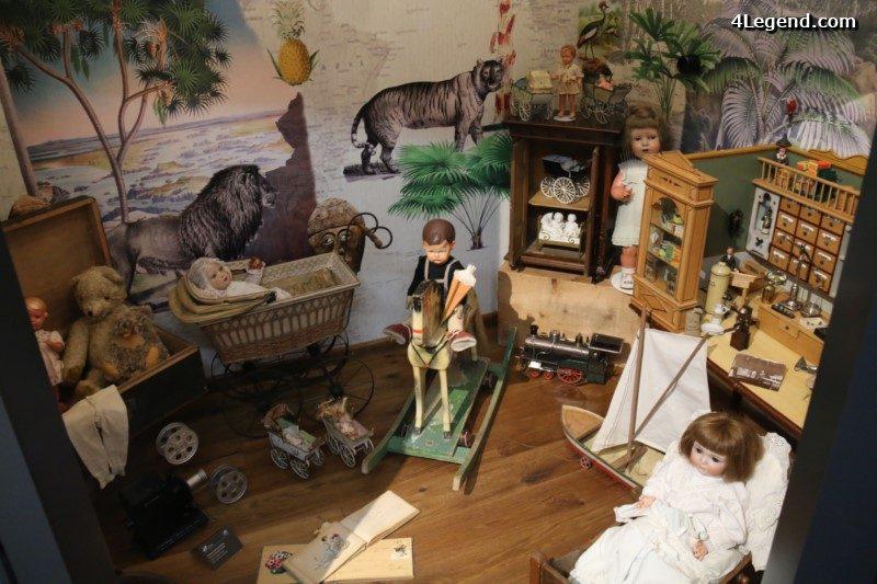 musee-hans-peter-porsche-traumwerk-279
