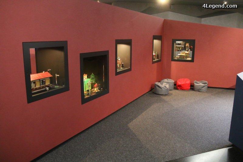 musee-hans-peter-porsche-traumwerk-280