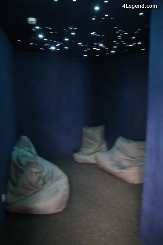 musee-hans-peter-porsche-traumwerk-281