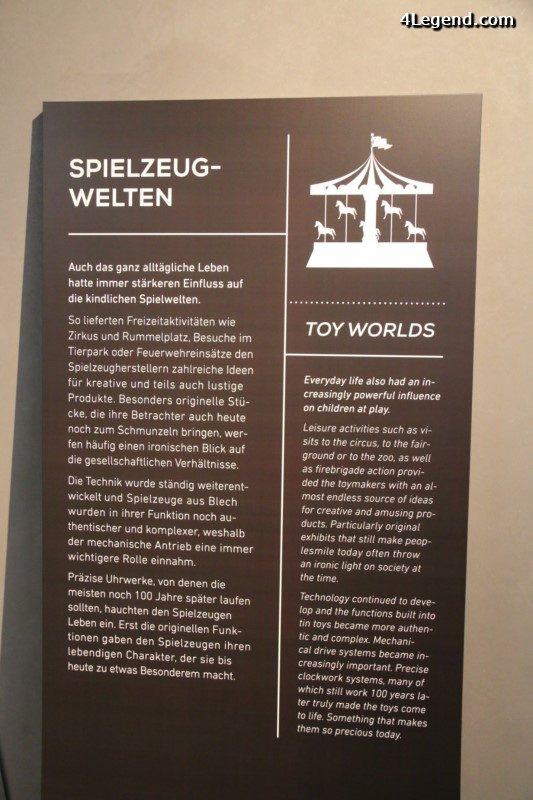 musee-hans-peter-porsche-traumwerk-282
