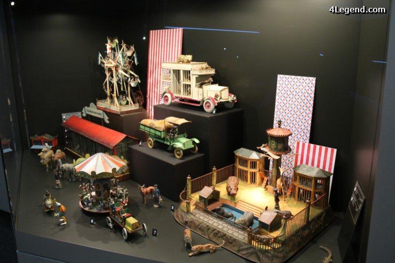 musee-hans-peter-porsche-traumwerk-283