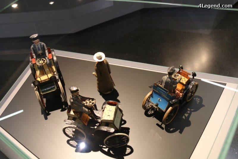 musee-hans-peter-porsche-traumwerk-284