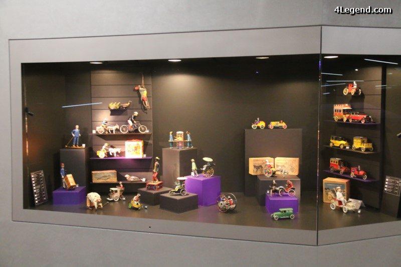 musee-hans-peter-porsche-traumwerk-285