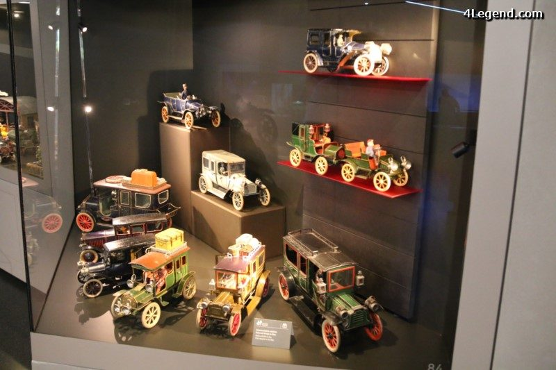 musee-hans-peter-porsche-traumwerk-288