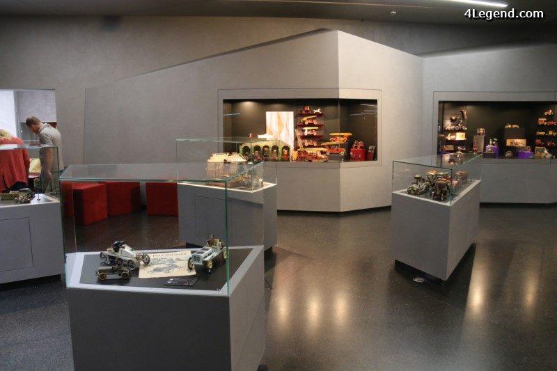musee-hans-peter-porsche-traumwerk-291