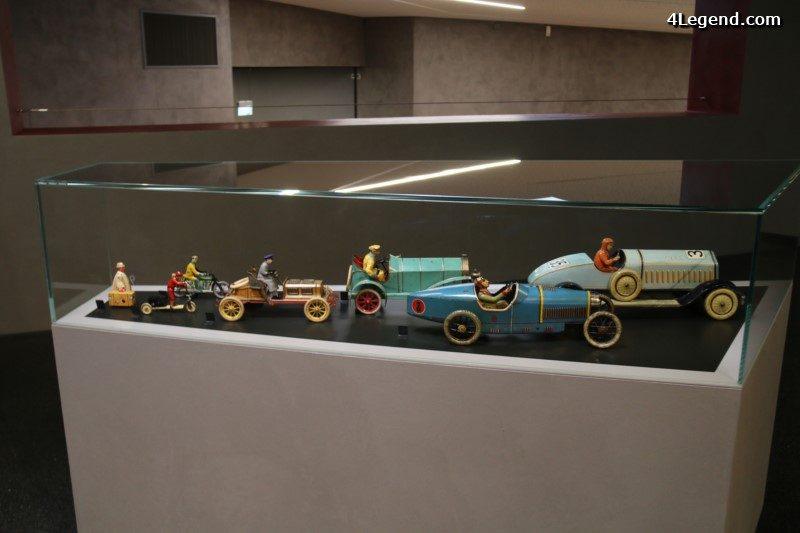 musee-hans-peter-porsche-traumwerk-294