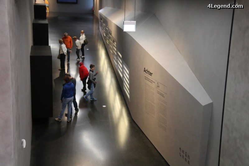 musee-hans-peter-porsche-traumwerk-295
