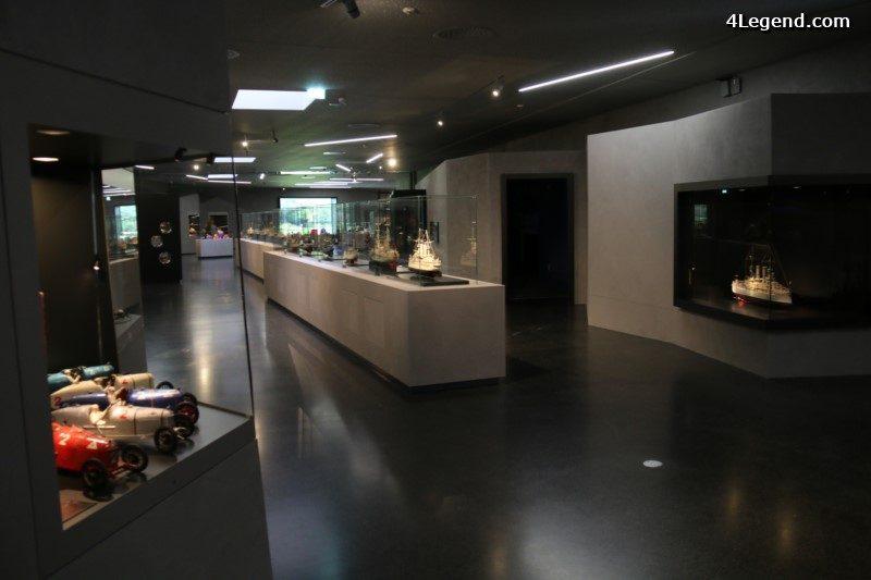 musee-hans-peter-porsche-traumwerk-296