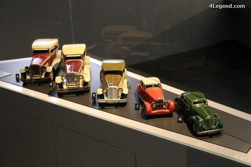 musee-hans-peter-porsche-traumwerk-297