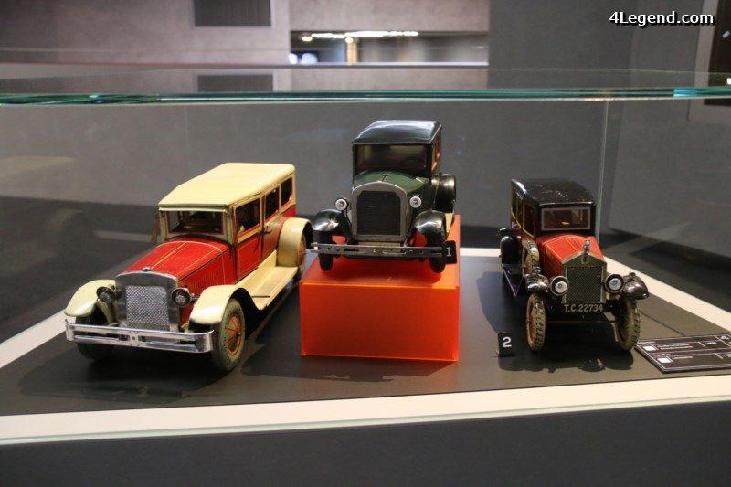 musee-hans-peter-porsche-traumwerk-299