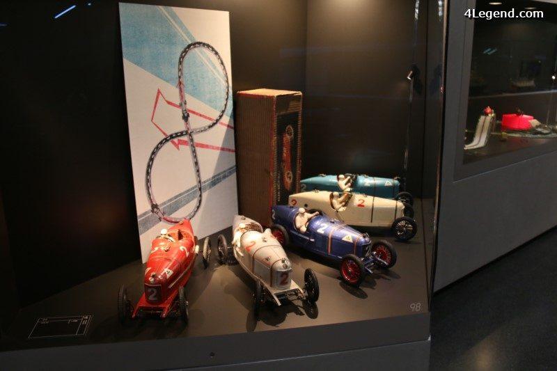 musee-hans-peter-porsche-traumwerk-300