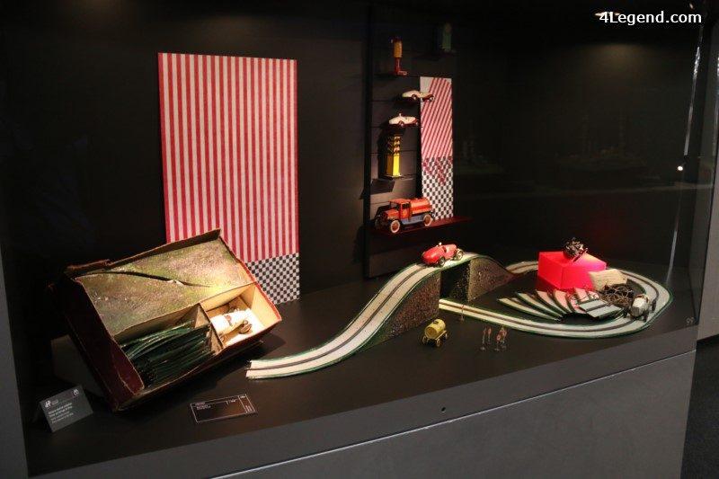 musee-hans-peter-porsche-traumwerk-302
