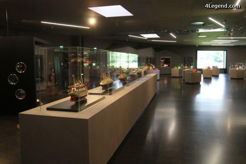 musee-hans-peter-porsche-traumwerk-305