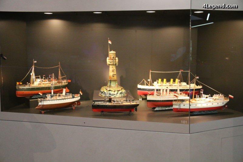 musee-hans-peter-porsche-traumwerk-306