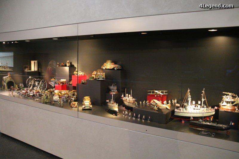 musee-hans-peter-porsche-traumwerk-307