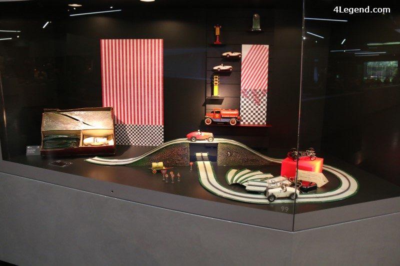 musee-hans-peter-porsche-traumwerk-309