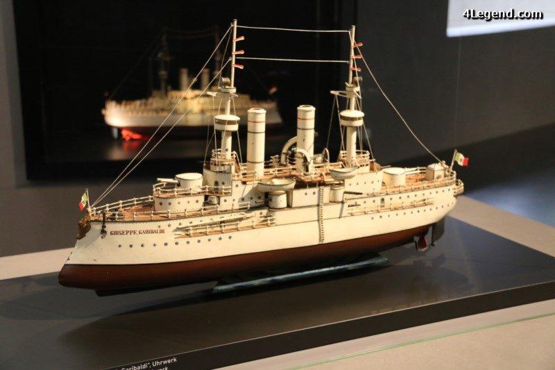 musee-hans-peter-porsche-traumwerk-310