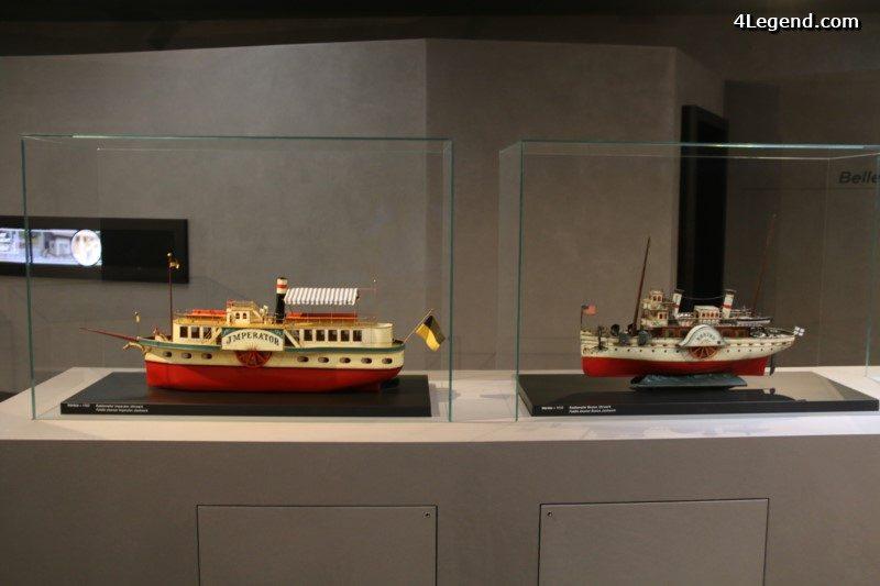 musee-hans-peter-porsche-traumwerk-312