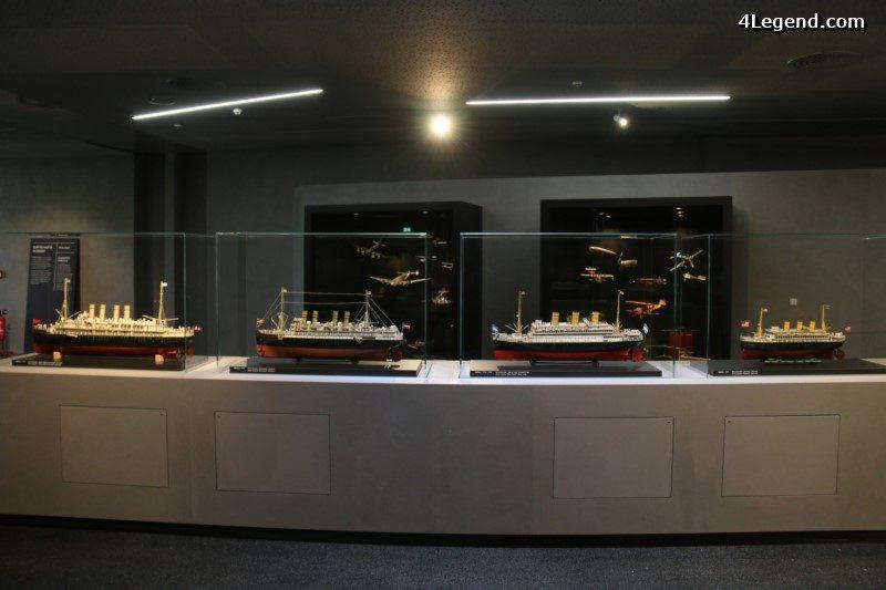 musee-hans-peter-porsche-traumwerk-315