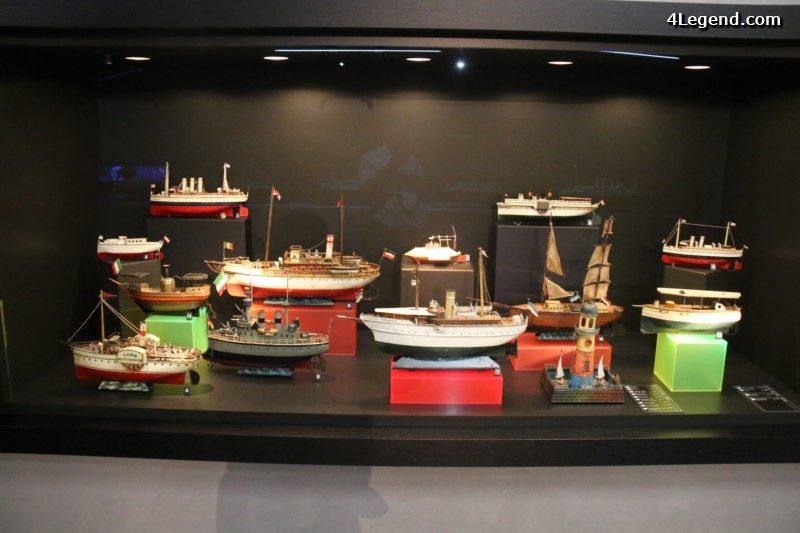 musee-hans-peter-porsche-traumwerk-316
